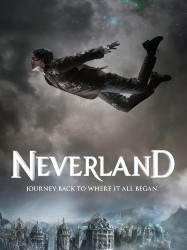 cover Neverland - Complete Series