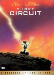 cover Short Circuit