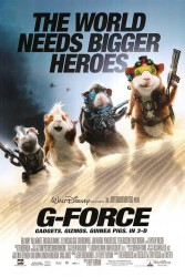 cover G-Force